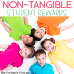 5 Clever Ways to Reward Your Students Without Stuff