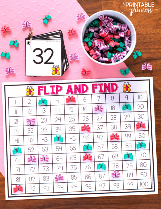 Need some ideas to freshen up your spring activities? In this post you'll find tons of engaging, hands-on activities to keep your kiddos learning all through the month of March and April. These Spring Activities for Kindergarten are great for morning tubs, early finishers, or literacy and math centers. Best of all they were made just for Kindergarten - which means they are skills your little learners are working on during spring. While you're there, be sure to download your free copy of a fun activity to practice beginning blends and digraphs. 3D shapes, base ten, numbers 100, CVC words, nouns, teen numbers, and MORE can all be found here!